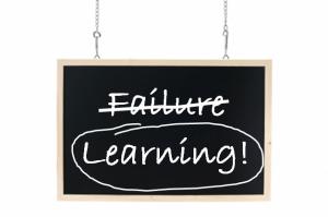 informal learning t&d L&D