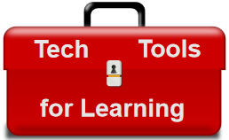 tech training development learning ifttt jing project kahn academy review