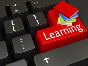 training development elearning