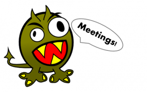 monstermeetings