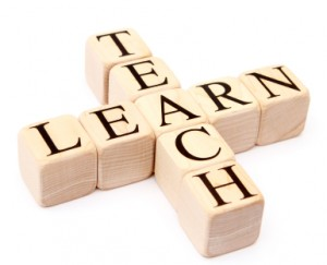 trainer, teacher, facilitator, L&D, corporate, learning development