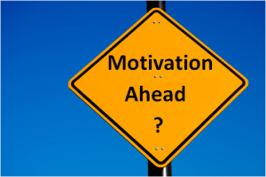 training learning development motivation employee