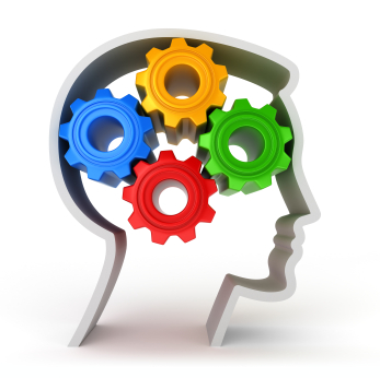 what is critical thinking and why is it important in the workplace